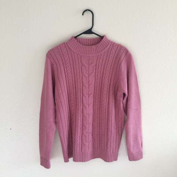 258280448a American Sweetheart Sweaters